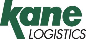 New Kane Logo